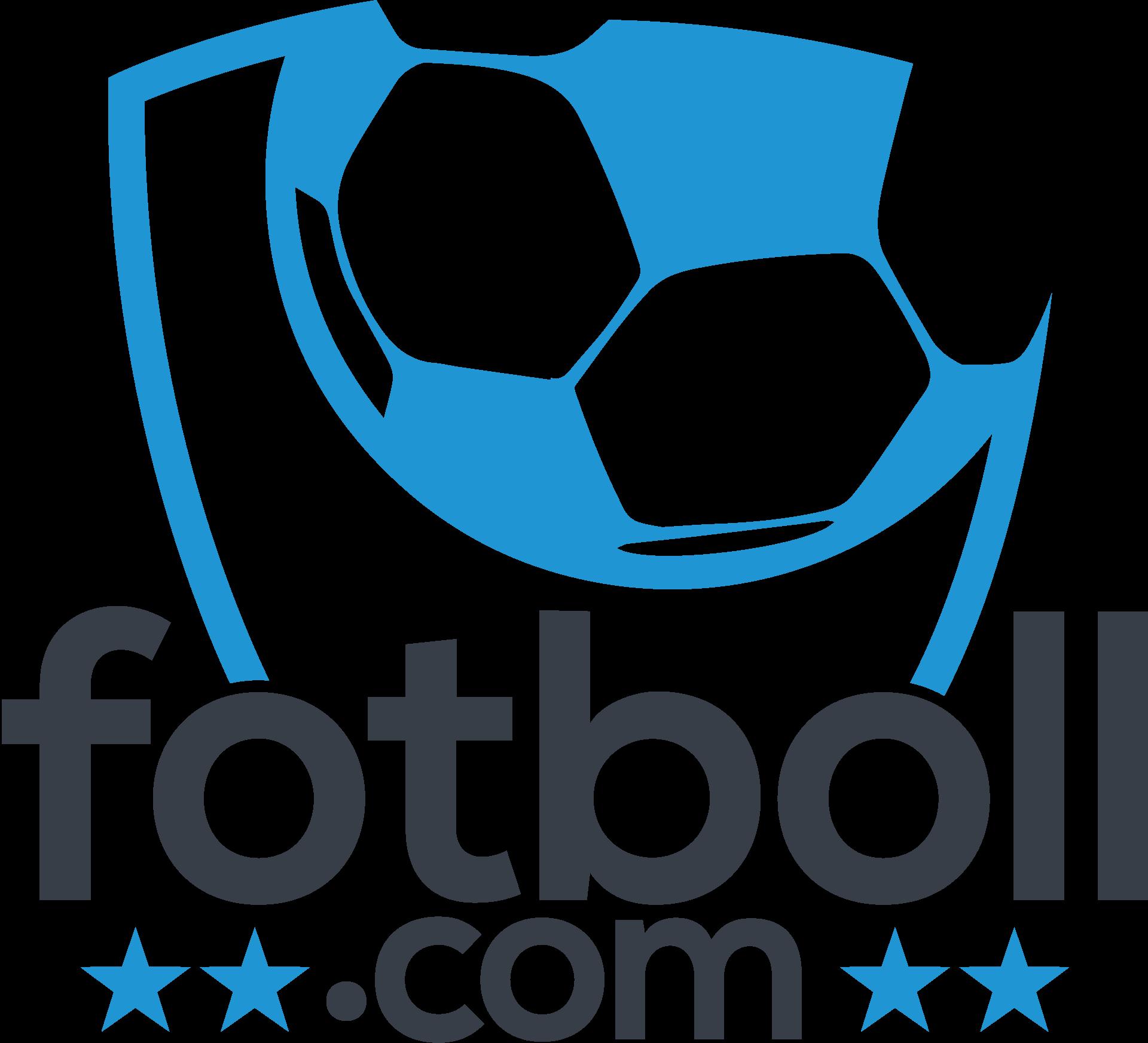 fotboll.com logo